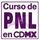 Curso de PNL CDMX